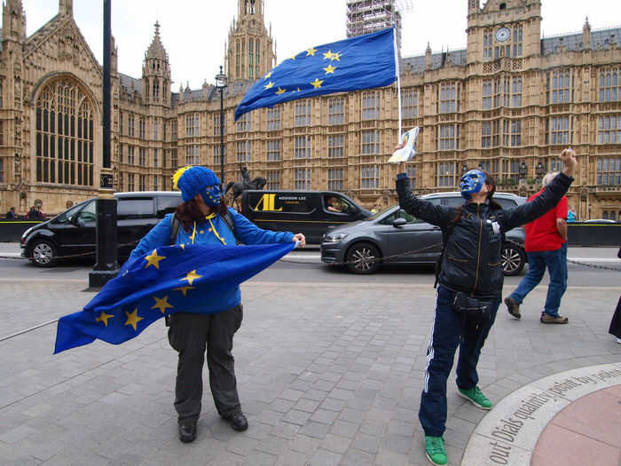 Patients At Parliament. Protest for the legalisation of of medical Canabis. House Of Commons. London. 10/10/2017 #PATIENTS NOT CRIMINALS Brexit Protest British Politics European Union Face Masks Protest Steve Merrick Brexit Europe London News Parliament Politics And Government Protesters Remainers Stevesevilempire
