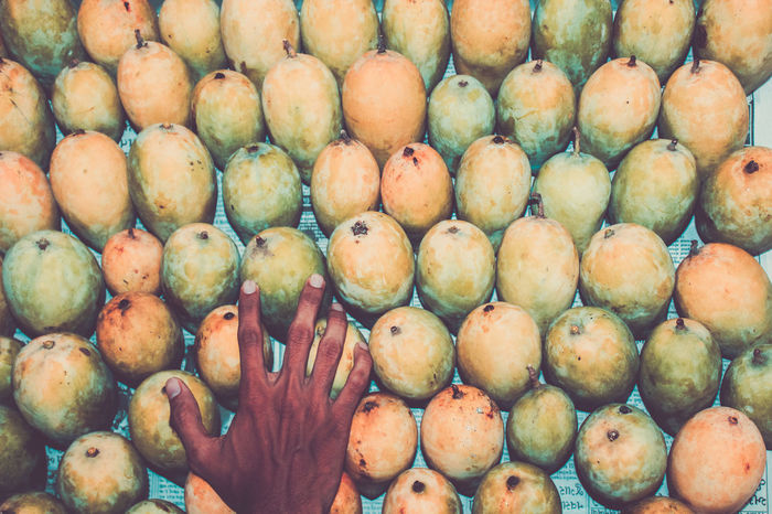 50+ Fruit Market Pictures HD | Download Authentic Images on