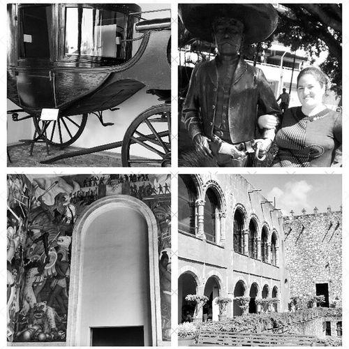Sigo en paro, pos me voy a Cuernavaca Yolo Mexico Cuernavaca Dayoff