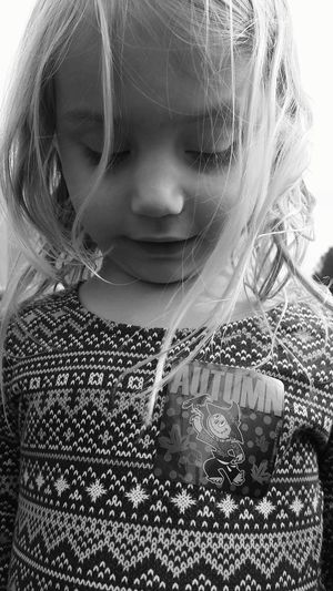 Portrait Blackandwhite Girl Childhood Showcase: December Happy Looking Down Fashion Style Outdoors Outside Ladyphotographerofthemonth The Portraitist - 2015 EyeEm Awards The Moment - 2015 EyeEm Awards Children Black&white Taking Photos Check This Out 100thpost Streamzoofamily EyeEm Best Shots The Photojournalist - 2015 EyeEm Awards NEM Black&white People Watching AMPt_community