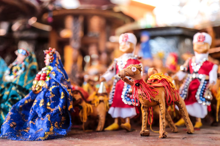 leather doll Canonphotography Wallpaper Handmade Handcraft Coincollection Collections EyeEm Selects Morocco Camels Colors City Multi Colored Business Chinese New Year Market Supermarket Retail  Cultures Celebration Variation Street Market Bazaar