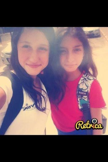 בית ספר ❤