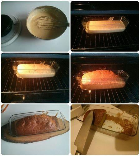 http://www.marmiton.org/recettes/recette_cake-vegetarien-aux-epices_83785.aspx