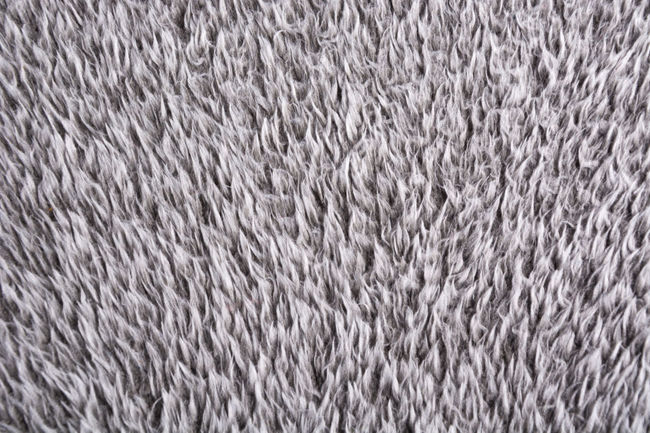 Abstract material texture textile grey background Frey Retro Textiles Winter Abstract Backgrounds Carpet Close-up Cloth Clothes Decorative Design Furry Grey Hairy  Material Pattern Softness Space Style Surface Textile Texture Textured  Wool