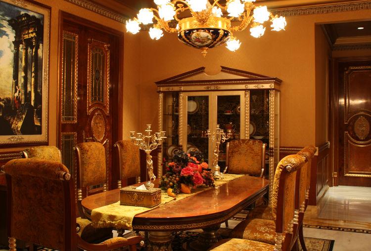 Photo Interior Architectural Column Architecture Chair Day Elégance Furniture Illuminated Indoors  Luxury Luxury Hotel Statue Table First Eyeem Photo