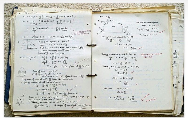 Ripetizioni di Matematica e altre materie. cerca qualcuno o inserisci il tuo Annuncio www.chilosafare.it