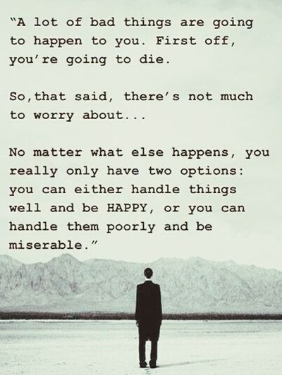 Really simple Quotes♡ Quotes NoteToSelf Wordstoliveby Beautiful ♥ Word!