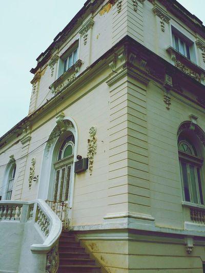 Arquitetura Colonial Arquitetura Urban Colonial Architecture