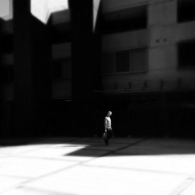 Darkness And Light Streetphoto_bw NEM Black&white Street NEM Street Streetphotography Strangers In Transit Shootermag TheMinimals (less Edit Juxt Photography) Blackandwhite
