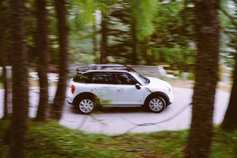A car driving through forest Forest Path Car Day Forest Land Vehicle Mode Of Transport Nature No People Outdoors Transportation Tree