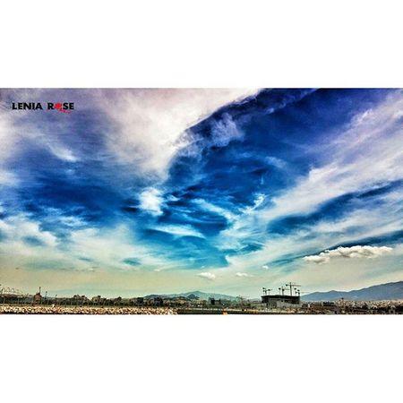 Photographer Lenia_rose