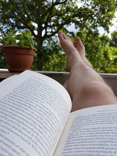Hanging Out Taking Photos Relaxing Enjoying Life Enjoying The Sun Reading Book Home Is Where The Art Is