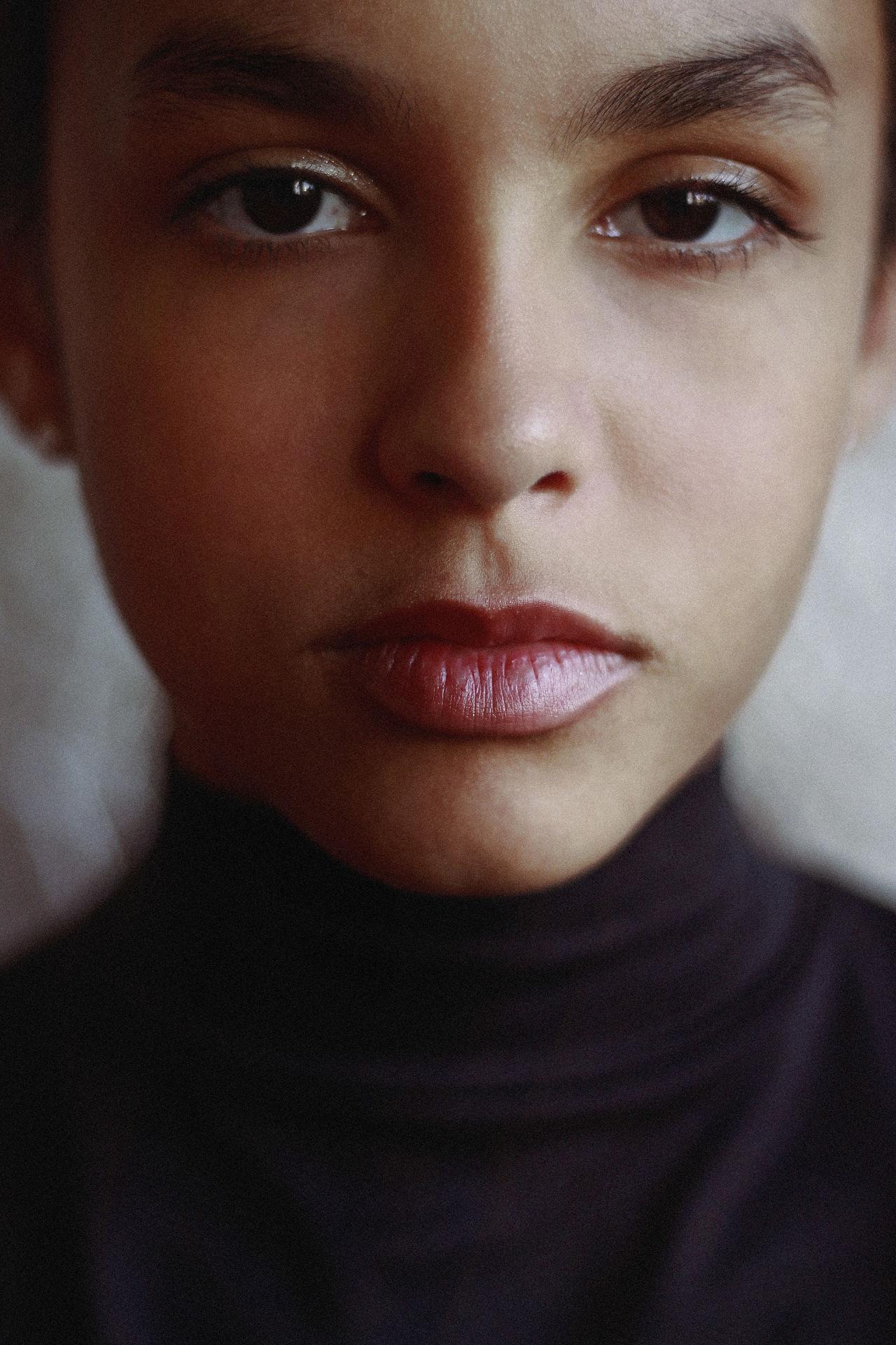 12-13 Years,  Brazil,  Close-Up,  Fashion,  Females