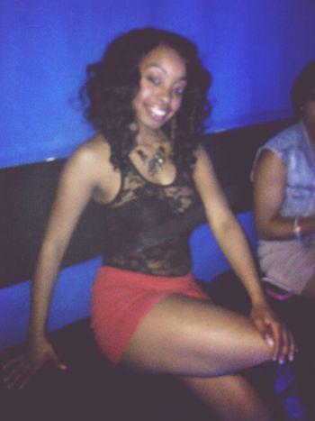 Blury Pic