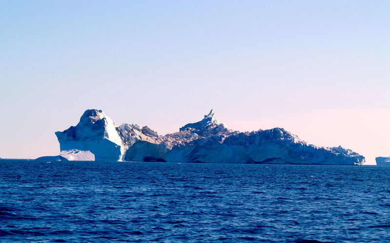 EyeEm Best Shots EyeEm Best Shots - Nature Iceberg Iceberg - Ice Formation Icebergs Nature Nature Photograhy Nature Photography Nature_collection Naturelovers Naturephotography The Real Greenland This Is Greenland