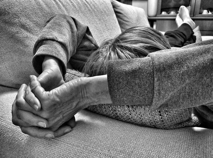 Relaxing Relaxing Black And White AndroidPhotography Black & White Bwphotography Bwphotooftheday