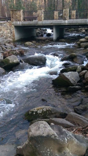 Mountain Stream, Mountain Creek Nature Beauty In Nature Best Things In Life Are Free