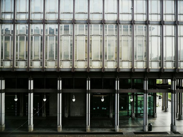 Architecture Architecture_collection Architecturelovers Urban Architecture Architectural Detail Windows Arcades Downtown Torino Italy From My Point Of View