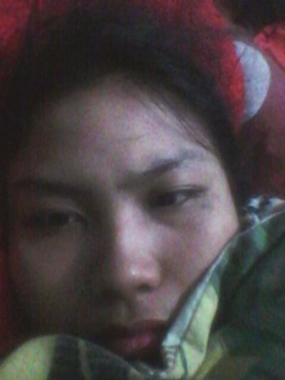 Monkey want to sleep! Taking Photos Ugly Face That's Me Sleepy Face Sleepytime Faces Of EyeEm