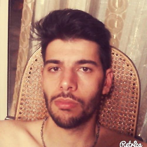 Me Picoftheday Sicilianboy Italy Messina Boring Pic Fun Instalike Beard Eyes Beauty Hair Selfie Igers Likeforlike Like4like Follow4follow Followme
