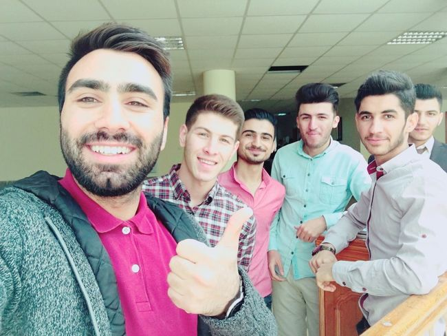 First Eyeem Photo Batifa كوردستان Duhok Kurdistan Original Zakho باتيفا Akre