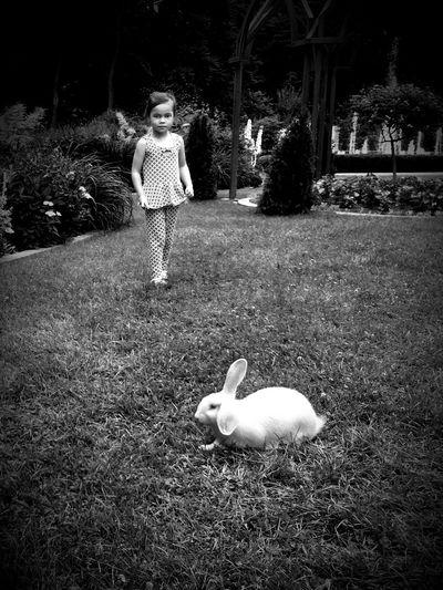 Alice Redux... Shootermag AMPt_community Portrait EyeEm Bnw