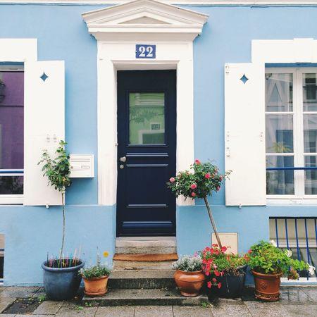 Eye4photography  Streetphotography Streetphoto_color AMPt - Street EyeEm Bestsellers