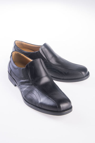 Black Color Close-up Day Dress Shoe Fashion Formalwear Indoors  Menswear No People Pair Shoe Studio Shot Things That Go Together White Background