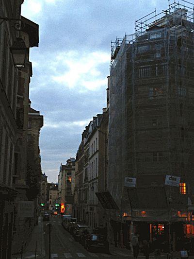Parispicture The Week On EyeEem Huffington Post Stories Built Structure Architecture Building Exterior Street Sky Land Vehicle Cloud - Sky Car Outdoors Transportation Day No People City Road (null)EyeEmMagazine Streetart #street #streetphotography #tagsforlikes #sprayart #urban #urbanart #urbanwalls #wall #wallporn #graffitiigers #stencilart #art #graffiti #instagraffiti #instagood #artwork #mural #graffitiporn #photooftheday #stencil #streetartistry #photograp