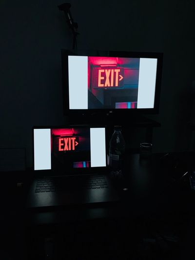 Enter Enter
