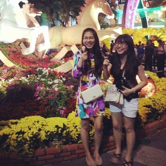 Năm mới tràn ngập tiếng cười ♡ Bye2013 Hello2014 Happynewyear Friendship bestfriend