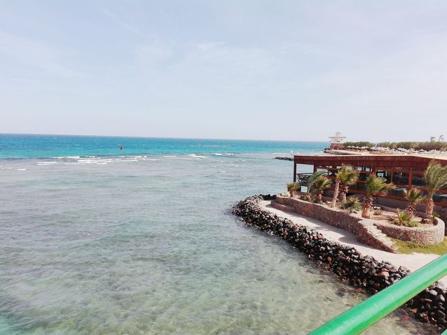 My Year My View Hurghada, Egypt, Summer, Sun, Boats, Travel, Entertainment, Holidays, Discotheque
