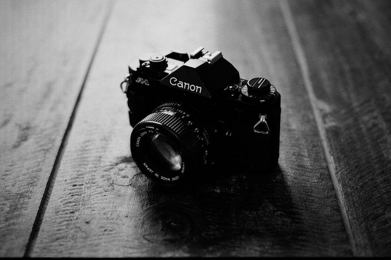 My new baby,