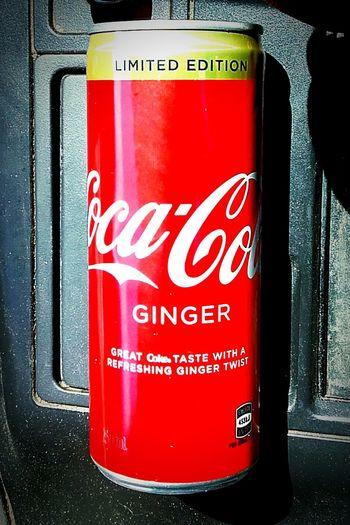 Trademark™ Coke™ Trademarks™ WesternScript Western Script TRINK 'NE EISKALTE Text Coke-ginger Coke Ginger Coca-Cola, Logo/label/sign/poster Coca~Cola ® Coca-Cola Ginger Coke Coke :) Coca-cola Coca Cola Coca~cola Coke Can Coke Cans Ginger Coke CokeGinger Coca~Cola Labeling Coke Adds Life Limited Edition Limitededition Sodapop Coca-Cola, Label/logo/sign GingerCoke Ginger Coca-Cola Cocacola