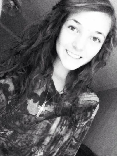 If Your Gonna Be Somebodys Heartbreak Be Mine ❤