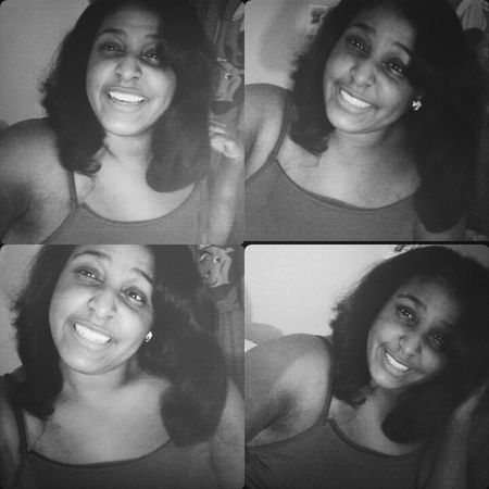hi you guise 