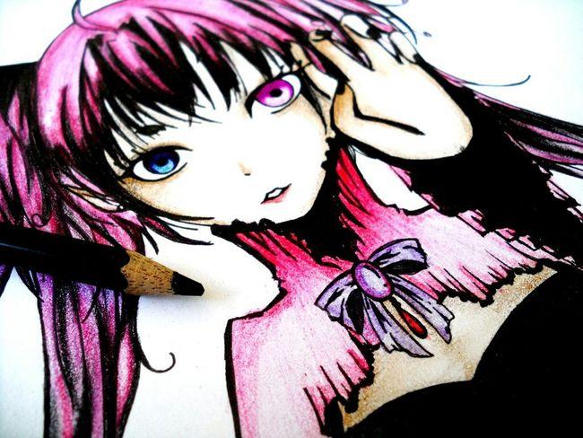 Animelover Anime AnimeDaisukiForLife Anime Art Anime Drawing Anime :3 ^.^'  Animegirl Otakulover Otaku And Proud AnimeOtaku