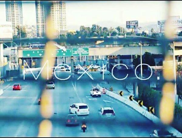 Taking Photos First Eyeem Photo Showcase: December Hello World Cheese! Mylife❤ Viva Mexico Add Me Hi!
