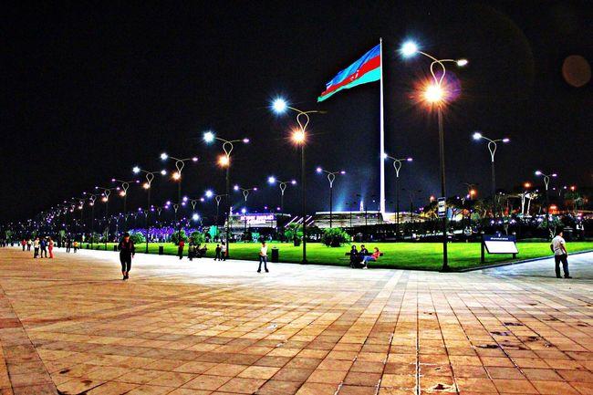 EyeEm Azerbaijan Meetup Photo Nice Perfect