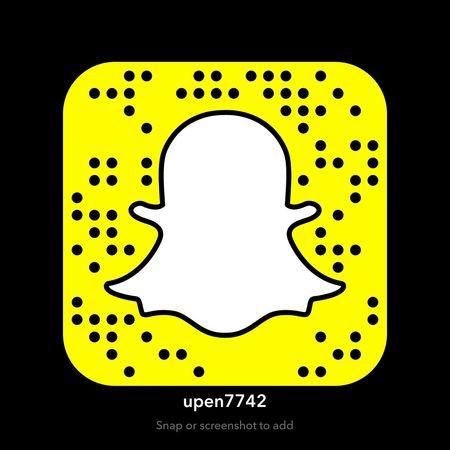 Snapshots Of Life Snapshot Snapchat Snap a Stranger Snapchat Me Snapback Snapzone Snapchatme Snap Photo Snapchat Me!  Snapchat? Snapchat Me!  Snapchatting Snapme Chat Chatting Chatwithme Chatwidme