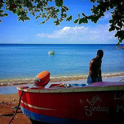 Ig_grenada PureGrenada Livefunner Uncoveryours Westindies_landscape Ig_caribbean Amazingphotohunter Andyjohnsonphotography Jj  Slowshutter Thebest_capture Theblueislands Ilivewhereyouvacation Islandlivity All_shots Ig_latinoamerica Island360 Grenada Photo_storee Photo_beaches