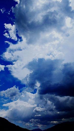 Sky Your Sky