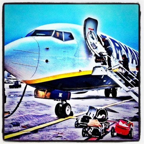 #cheap_flights Hockeyslava Cheap_flights