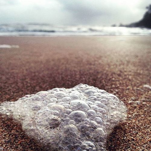 Caboderama Beach Lovely Rainyatmosphere Damnromantic Feelingloved Withenvironment Cousinsallfun ....