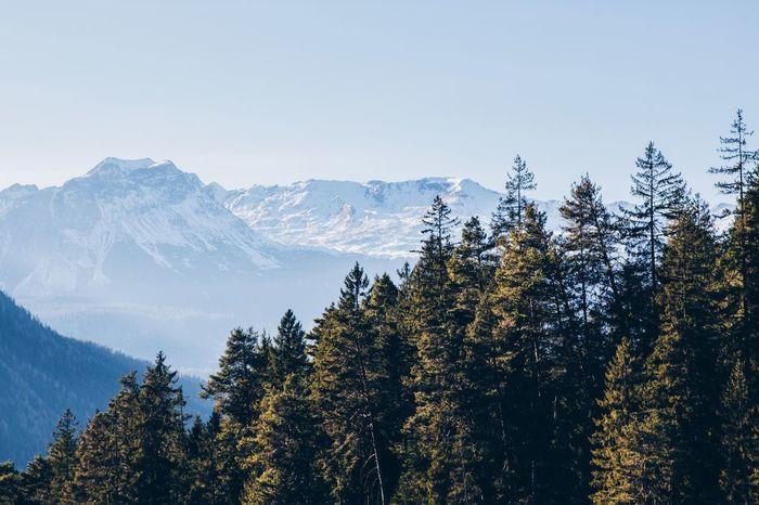 Switzerland Wonderland Hello World I Love Switzerland !!! Switzerland Explore