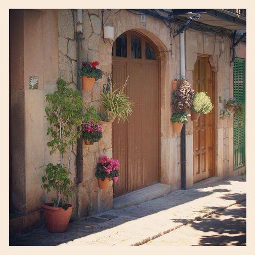 EyeEmNewHere Streetphotography Valdemossa Mallorca❤️ Mallorca Mallorcaphotographer