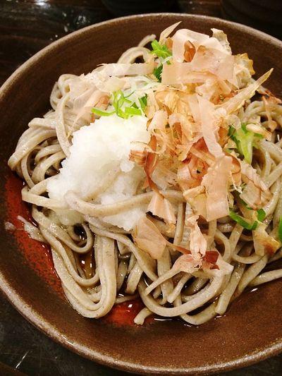蕎麦 そば 今庄 南越前町 福井 Soba Soba Noodles Fukui Fukui-ken Japanese Food Japanese Noodle Foodphotography Food Food Photography