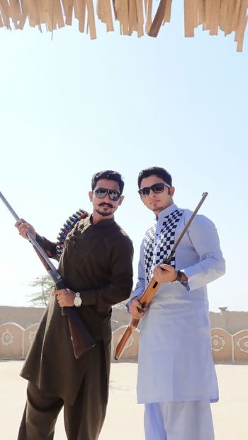 Hi! Check This Out Hanging Out Hello World People Around You People Photoshoot Withbrother HuntingHunting