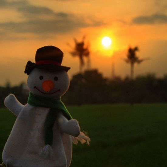Jangan pernah mempersulit manusia , nanti kita dipersulit oleh tuhan . Jangan lupa tersenyum :) Quate by spv homeware Sunset Skyporn Malangalam Photooftheday Photomalang Photograph