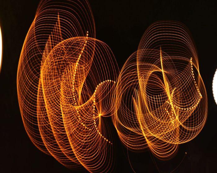 Lights Illuminated No People Nigthpicture Night Nigthphotography Nightphotography Nigth Ligths